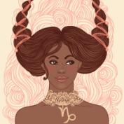 womancapricorn.png